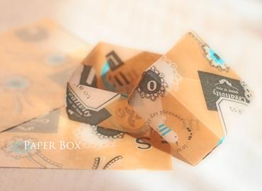 折り紙箱.jpg