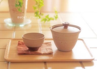 おうち時間お茶1.jpg