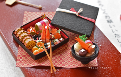 おせち料理とお雑煮.jpg