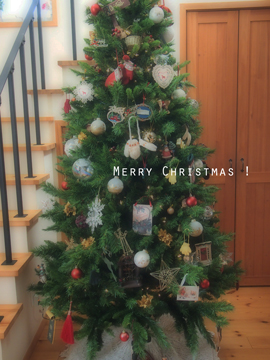 クリスマスツリー2016.jpg