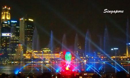 シンガポールショー1.jpg