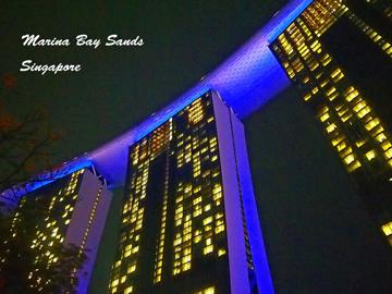 シンガポールショー3.jpg