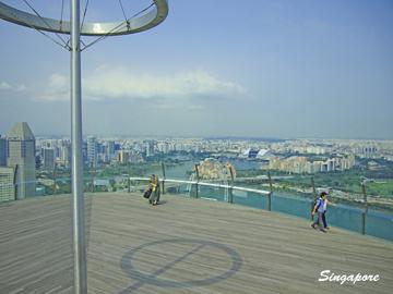 シンガポールバー2.jpg