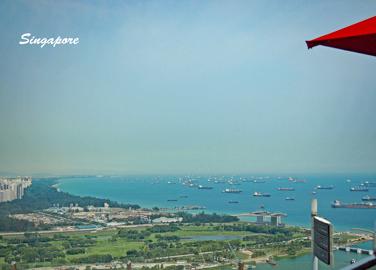 シンガポールバー4.jpg