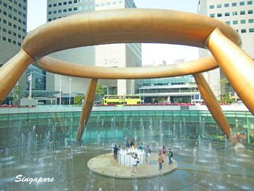 シンガポール噴水2.jpg