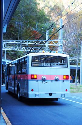 トロリーバス③.jpg