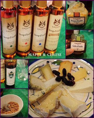 メープル&チーズ.jpg