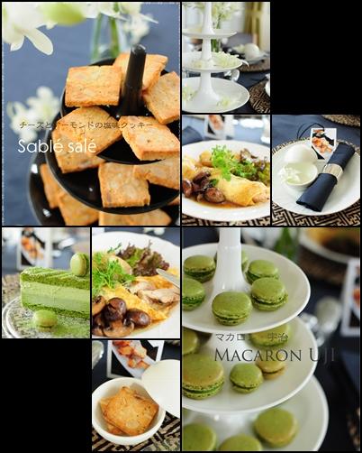 塩味とマカロン.jpg