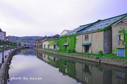 小樽運河①.jpg
