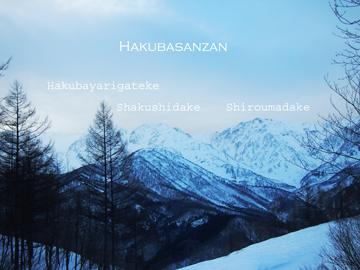 岩岳から白馬三山.jpg