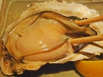 札幌 牡蠣.jpg