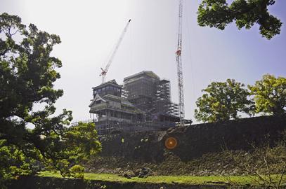熊本城 復旧①.jpg