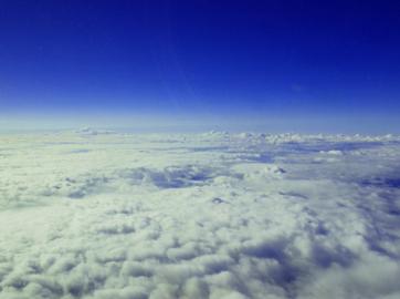 空からフォト.jpg