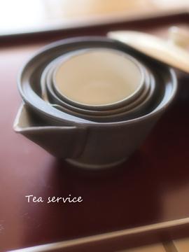 茶器セット.jpg