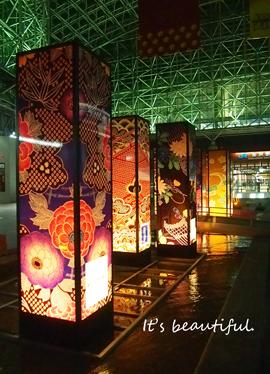 金沢駅1-20②.jpg