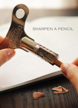 鉛筆を削る.jpg