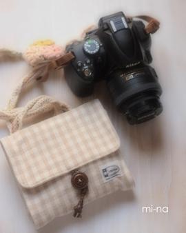 カメラメンテナンス③.jpg
