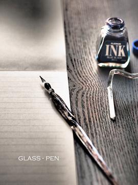 ガラスペン①.jpg