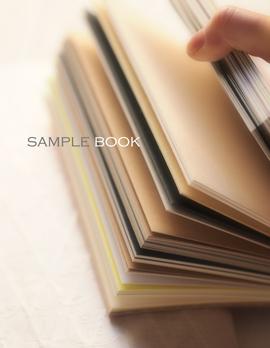 デザインのひきだし本②.jpg