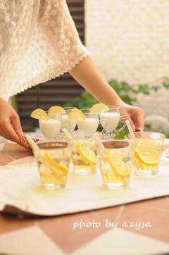 レモン3.jpg