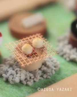 七輪とお餅.jpg