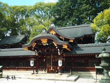 今宮神社②.jpg