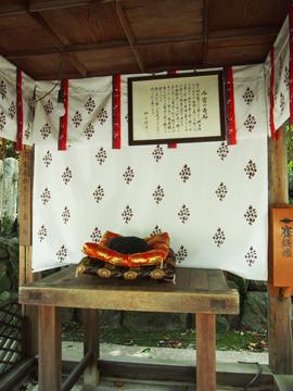 今宮神社④.jpg
