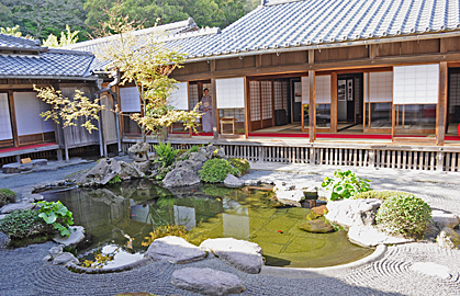仙巌園庭.jpg