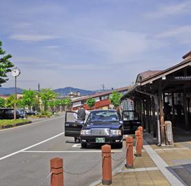 古川駅.jpg
