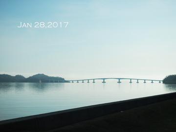 和倉温泉 橋.jpg