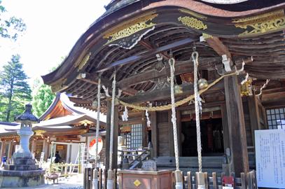 武田神社②.jpg