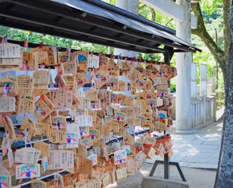 武田神社④.jpg