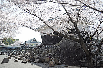 熊本城 復旧②.jpg