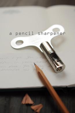 鉛筆削り.jpg