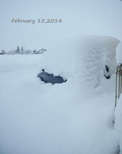 2-15大雪1.jpg