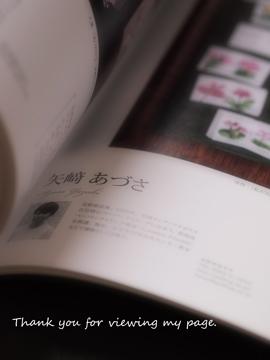 AJC-作品集②.jpg