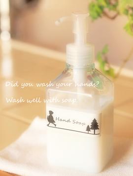 Hand-Soap.jpg