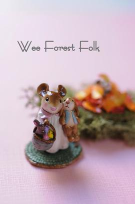 Wee-Forest-Folk1.jpg