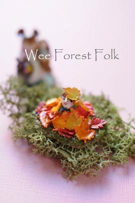 Wee-Forest-Folk2.jpg