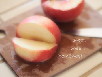peach ②.jpg