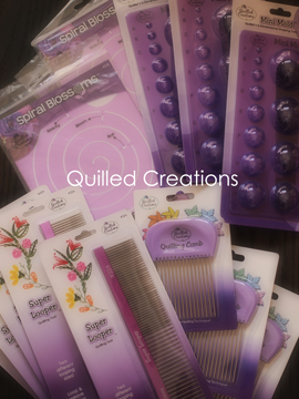 quilled-creations.jpg