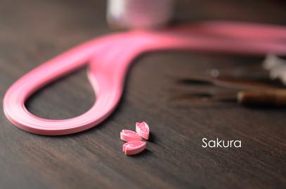 sakura-shape.jpg