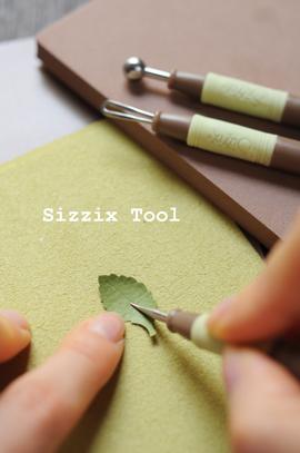 sizzix-tool.jpg